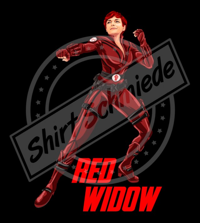 Red_Widow_Motiv_Schwarz.jpg